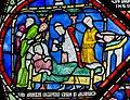 Canterbury Cathedral window n.III detail (37211743544).jpg