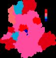 Cantons de la Haute-Vienne 2008.png