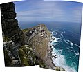 Cape Point panorama 2019.jpg