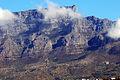Cape Town 2012 05 12 0325 (7179904807).jpg