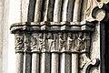 Capitel da igrexa de Burs 2.jpg