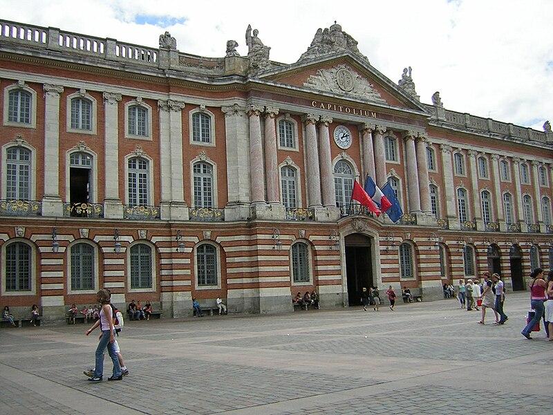 Capitole de Toulouse 4.jpg
