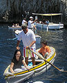 Capri.blue.grotto.rowboat.arp.jpg