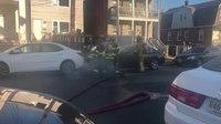 File:Car Fire 8-24-18 - Perth Amboy FD.webm