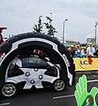 Caravane du Tour de France à Villeneuve d'Ascq 2014 (02).jpg