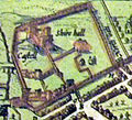 Cardiff Castle 1610.jpg