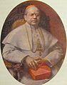 Cardinal T. P. Boggiani.JPG