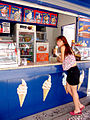 Carine Quadros - sorvete 2.jpg
