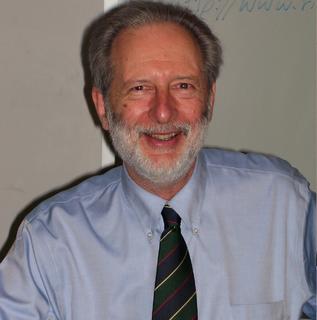 Carl Mitcham American philosopher