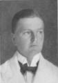 Carl A Furst (1888-1981).png