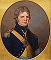 Carl Claes Piper (1770‑1850) av Kauffmann.jpg