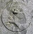 Carl Fredrik Adelcrantz (1716-96).JPG