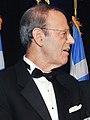 Carl Gershman (2011).jpg