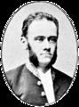 Carl Herman Tersmeden - from Svenskt Porträttgalleri II.png