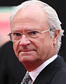 Carl XVI Gustaf, King of Sweden (2) 2009.jpg