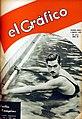 Carlos Campins - El Gráfico 973.jpg