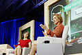 Carly Fiorina at New Hampshire Education Summit The .Seventy-Four August 19th, 2015 by Michael Vadon 01.jpg