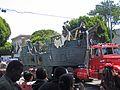 Carnaval Grand Parade - Flickr - GregTheBusker (6).jpg