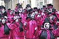 """Carnaval de LIMOUX """" Bande Las Coudenos"""".jpg"""