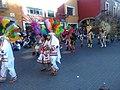 Carnaval de Tlaxcala 2017 030.jpg