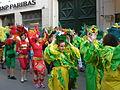 Carnaval des Femmes 2009 - P1040249.JPG
