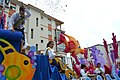 Carnaval en El Puerto 2017 (32422546674).jpg