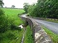 Carne Bridge - geograph.org.uk - 876739.jpg