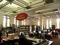 Carnegie Library of Pittsburgh - IMG 1164.JPG
