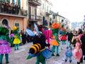 Carnevale di Ronciglione 2.jpg