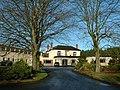 Carngrove Hotel - geograph.org.uk - 119158.jpg