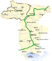 Carnia - Udine Provincia.png