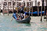 Carnival of Venice 2011 (5507233070).jpg