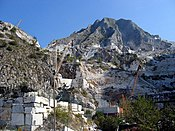 Carrara01