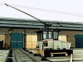 Carriage Works, Derby - geograph.org.uk - 663908.jpg