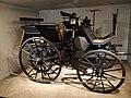 Carruaje con motor 1886.jpg