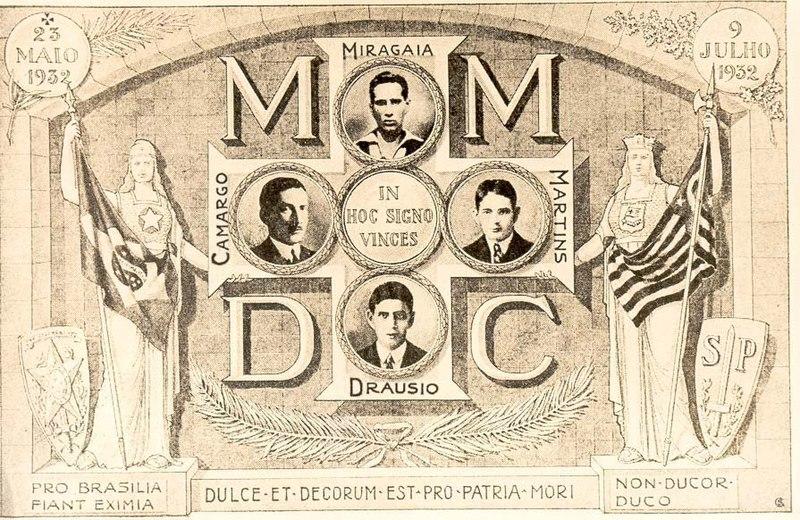 Ficheiro:Cartão Postal do MMDC.jpg