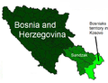 Carte de la Grande Bosnie.png