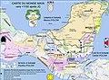 Carte monde Maya 1100.jpg