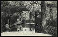 Carte postale - Antony - Ancien Moulin - 9FI-ANT 161.jpg