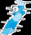 Cartina diocesi faenza particolare.png