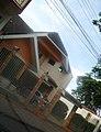Casa - panoramio (17).jpg
