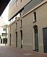 Casa Bogonyà, façana del c. de la Unió.jpg