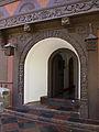 Casa Hildesheim.JPG