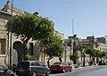 Casa Leoni, Santa Venera 001.jpg