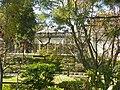 Casa Quinta de Morales - Museo Blanes I.M.M.3.JPG