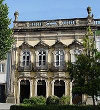 Casa Rolao-Braga.jpg
