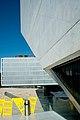 Casa da Música. (6086269220).jpg