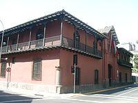 Casa de Velasco T C.JPG