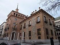 Casa de las 7 Chimeneas (Madrid) 06.jpg