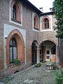 Casa degli Eustachi, Pavia, 30-9-2012.JPG